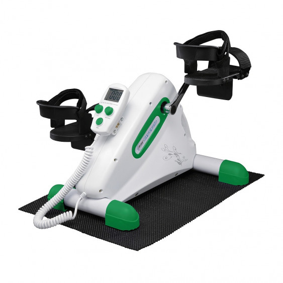 PEDAL EXERCISER OXYCYCLE 3