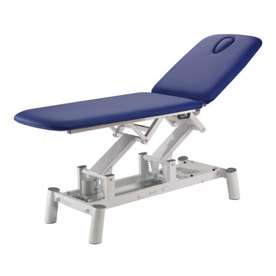 Table de massage 2 plans Ferrox Chagall
