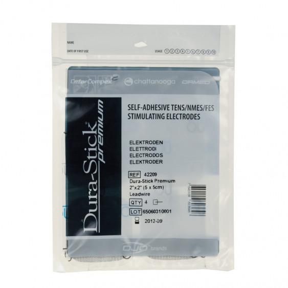 ELECTRODES Dura-Stick Premium