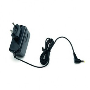 TRANSFORMATEUR P/TENSIO ELECTR. OMRON