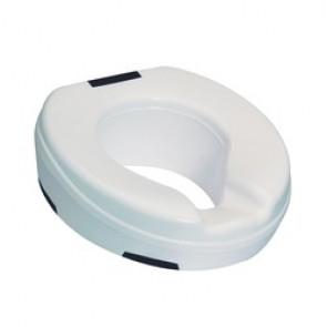 REHAUSSE WC - CLIPPER I