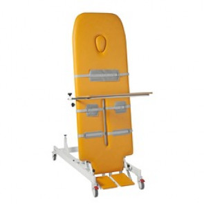 TABLE VERTICALISATION CANALETTO PRO GNRQ