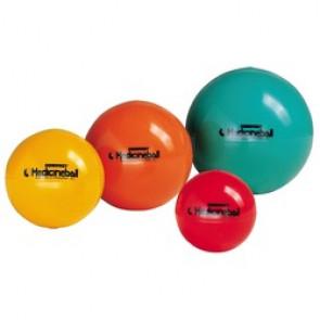 Medi-Ball lestés