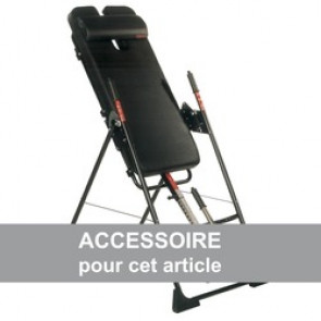 SUPPORT GENOUX POUR TABLE MASTERCARE