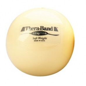 Thera Band - Ballons softweight