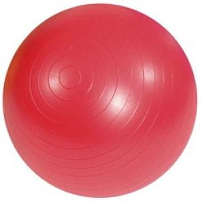 Ballons Éco