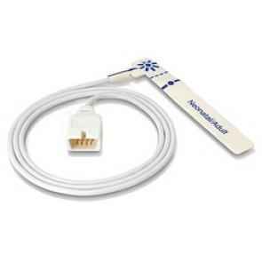 Capteur SP02 patient unique pour EDAN H100B