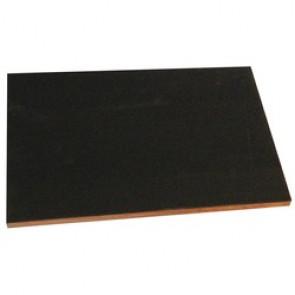 PLATEAU DE FREEMAN RECTANGUL 30x45 cm