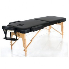 Table de massage pliante VIP2