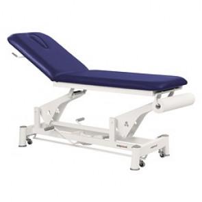 TABLE MASS. 2 PLANS 188X62 C5733 - Roi