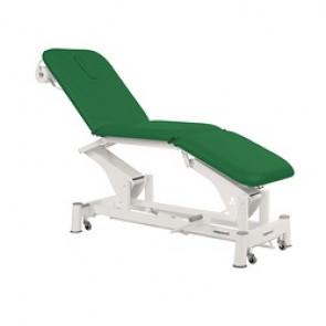 TABLE MASS. 3 PLANS 197X62 C5757 Céladon
