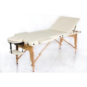 Table de massage pliante classic 3