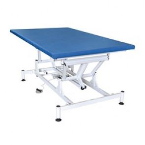 Le Specialiste De La Table De Massage Electrique