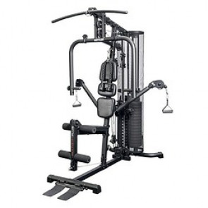 KETTLER MULTIGYM PLUS