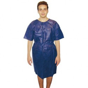 CHEMISE OPERE PROFIL SHIRT XL MARINE