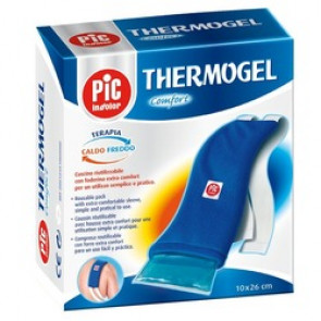 Thermogel Extra Comfort