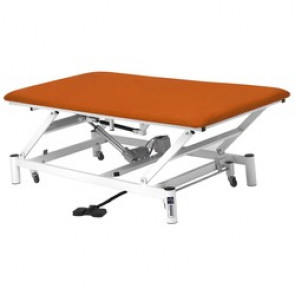 Table de bobath Ferrox 6000 Newtons