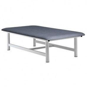 Table de bobath fixe Ferrox