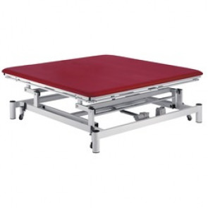 Table de Bobath Pro Power 8000 Newtons