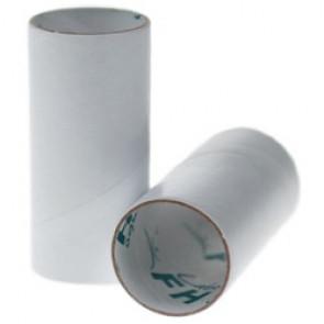 embouts pour spiromètre (compatible Vitalographe)