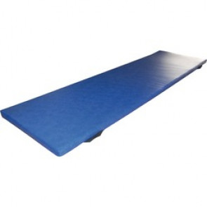 Tapis d'exercice confort