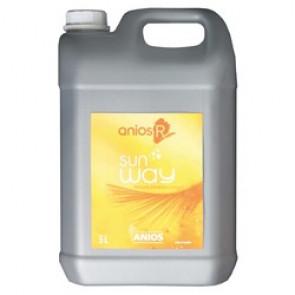 Nettoyant désinfectant parfumé Anios R