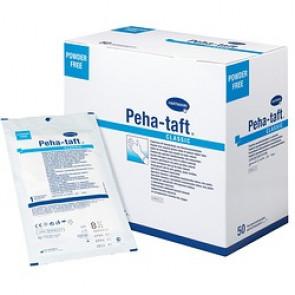 Gants de chirurgien Peha-Taft Classic stériles non poudrés