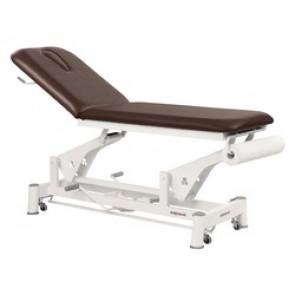Table de massage 2 plans C5733 - 15 coloris