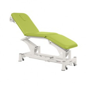 Table massage 3 plans  C5757 - 15 coloris