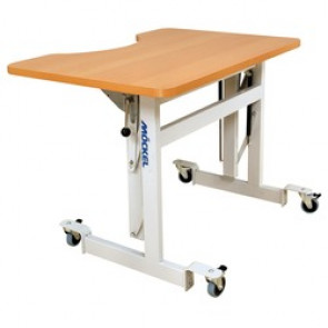 Table Ergonomique VARIO