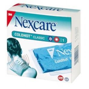 Coldhot 3M Santé - Nexcare coldhot classique