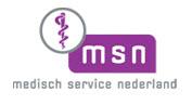 Medishe Medical Service