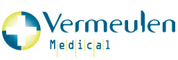 Vermeulen Medical