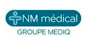 NM Médical