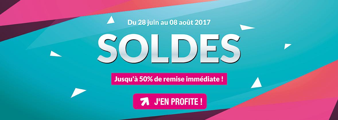 SoldesEte2017K