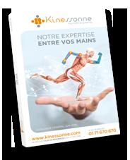 Notre Catalogue Kinessonne
